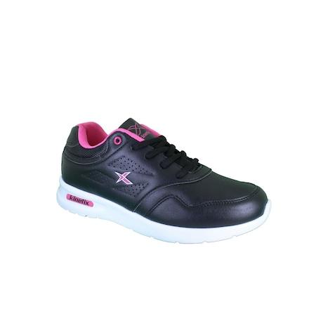 Kinetix 1320254 Florin Kadın Günlük Spor Ayakkabı