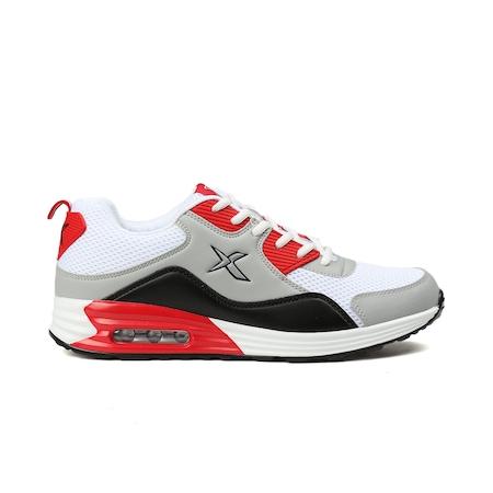 Kinetix Çok Renkli Erkek Günlük Ayakkabı 100238310