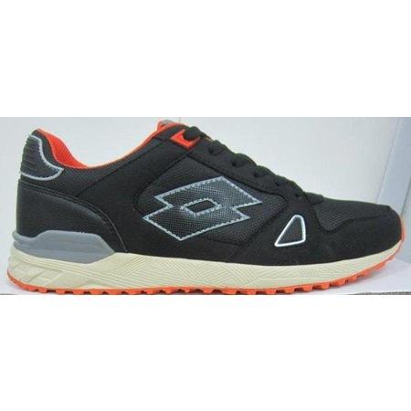 lotto R9119 ALBERT Erkek Günlük Spor Ayakkabısı