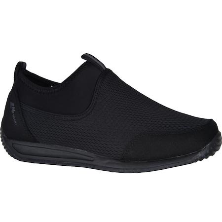 MP 181-1842 Bağsız Rahat Yazlık Günlük Erkek Spor Ayakkabı