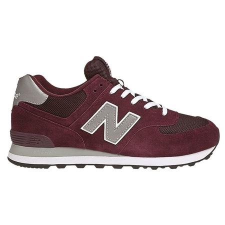 new balance unisex ayakkabı wx409wl