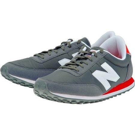 New Balance 410 Spor Ayakkabı Modelleri