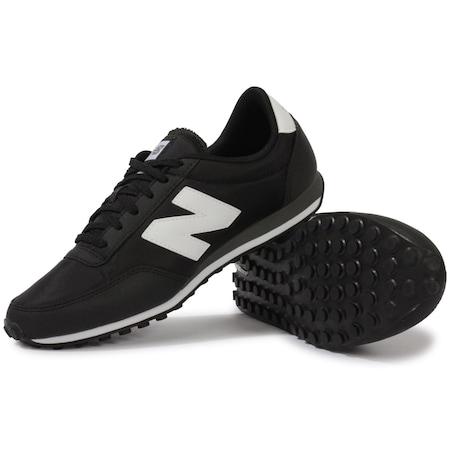 new balance 410 kadin siyah spor