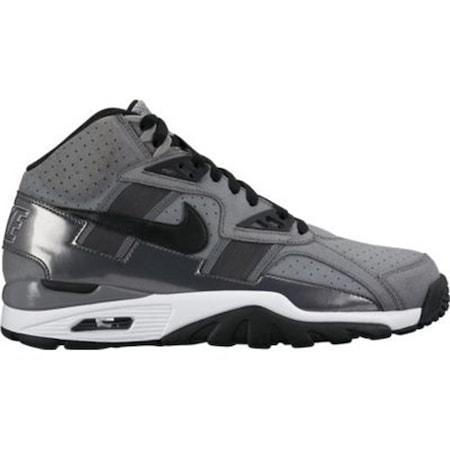 858168cb28424b Nike - n11.com - 201 981