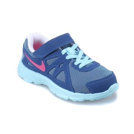 check out 806c2 3ef39 Nike 555091-404 Revolution 2 Psv Çocuk Spor Ayakkabı