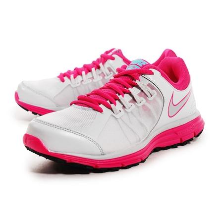 newest feb78 6d1a5 Nike 631428-006 WMNS Lunar Forever 3 Msl Spor Ayakkabı-38,5