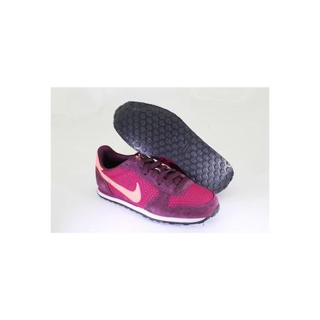 purchase cheap 02412 c66bb Nike 644451-660 Genicco Kadın Günlük Spor Ayakkabı