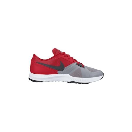 Nike 819003-006 Air Epic Speed Erkek Günlük Spor Ayakkabı