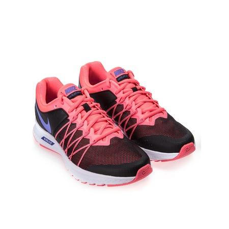 ec6a8ab56e6 Nike Air Relentless Spor Giyim   Ayakkabı - n11.com