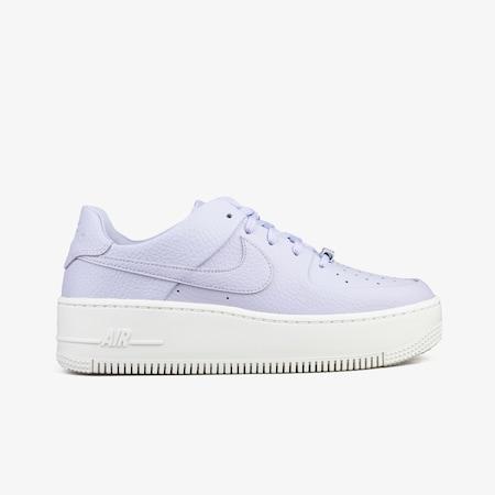 Nike Air Force 1 Sage Low Sneaker Kadin Ayakkabi AR5339 002