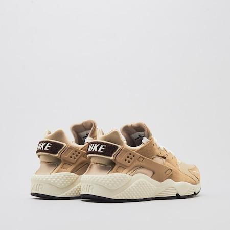 28a2ce7cea8 Nike Air Huarache Run Premium Sneaker Erkek Ayakkabı 704830-202 ...