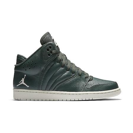 2340750945c2ec Nike Air Jordan 1 Flight 4 820135-300 Erkek Spor Ayakkabı - n11.com