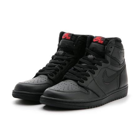 Nike Air Jordan 1 Retro High OG 'Triple