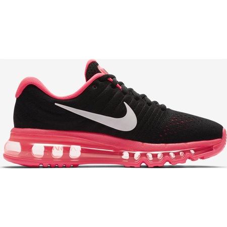 buy popular 85568 37d55 Nike Air Max Bayan Spor Ayakkabı Modelleri - n11.com
