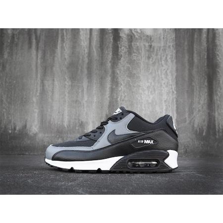 325213 037 Nike Ayakkabı 90 Max Bayan Spor Air 80wPkXnO