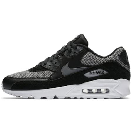 d844471c73 Nike Air Max 90 Essential Erkek Spor Ayakkabı 537384-075 - n11.com