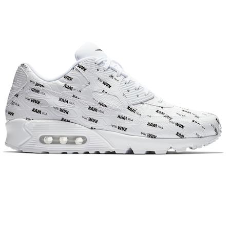 cheaper 0a1af aef36 Nike Air Max 90 Premium 700155-103 Erkek Spor Ayakkabısı