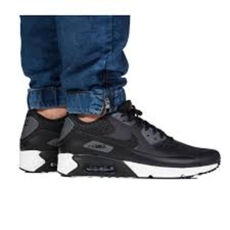 Nike Air Max 90 Ultra 2.0 SE 876005 007
