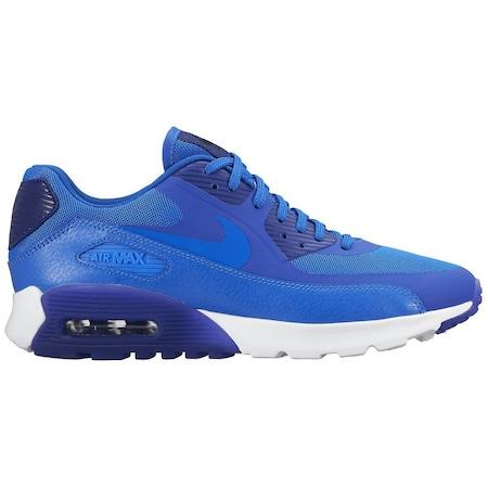 Nike Air Max 90 Ultra Essential Kadın Spor Ayakkabı 724981 401