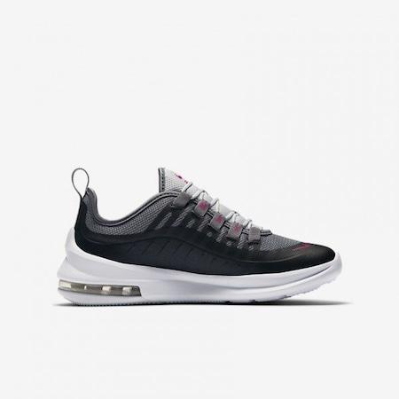 5a3143f56c190 Nike Air Max Axis Gs Siyah Bayanspor Ayakkabı Ah5226-001 - n11.com