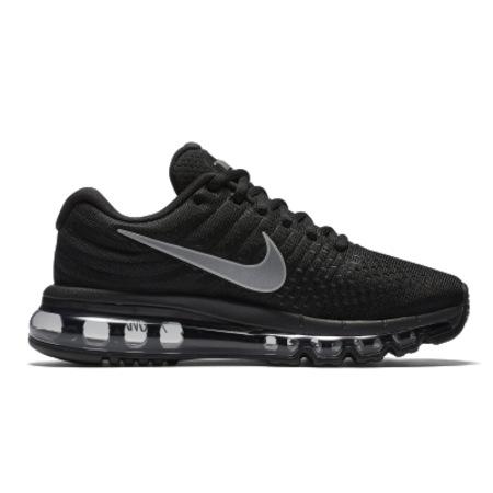 f6385e572e4 Nike Air Max Bayan Spor Ayakkabı 849560-001 - n11.com