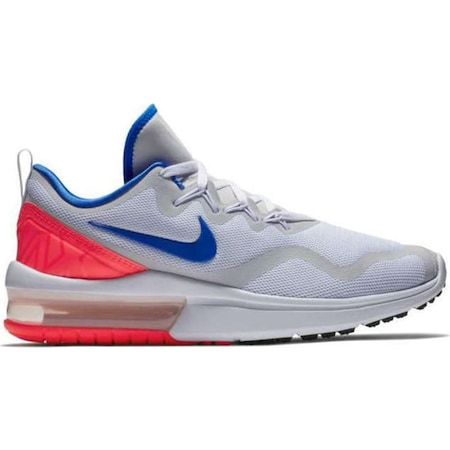 Nike Air Max Erkek Spor Ayakkabı Modelleri - n11.com - 6 37 d3db236b4