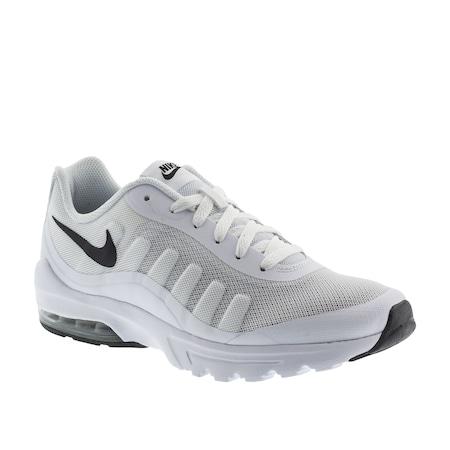 4c9c718c64cb7 Nike Air Max Invigor Erkek Beyaz Spor Ayakkabı (749680-100) - n11.com