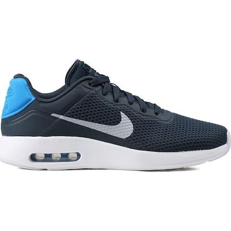 Nike Air Max Erkek - n11.com - 10 36 d804e58f3