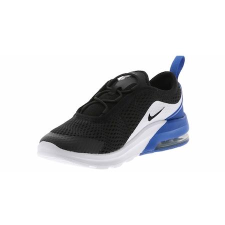 Nike Air Max Fitsole Günlük Spor Ayakkabı 850