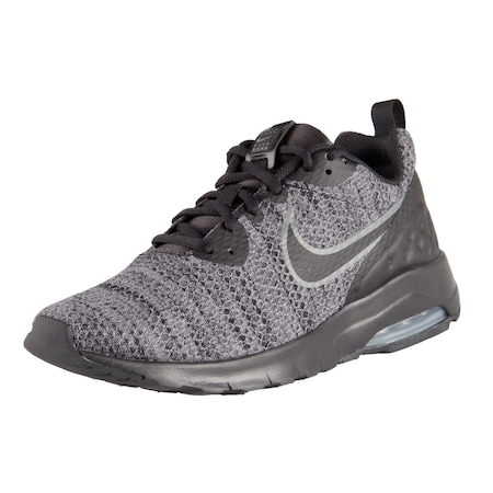 3bbe2e3fe9 Nike Air Max Motion Lw Le Günlük Erkek Ayakkabı - n11.com
