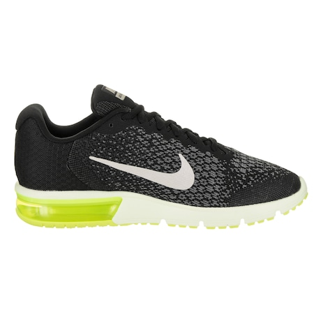 Nike Air Max Erkek Spor Ayakkabı Modelleri - n11.com - 16 28 11999012a