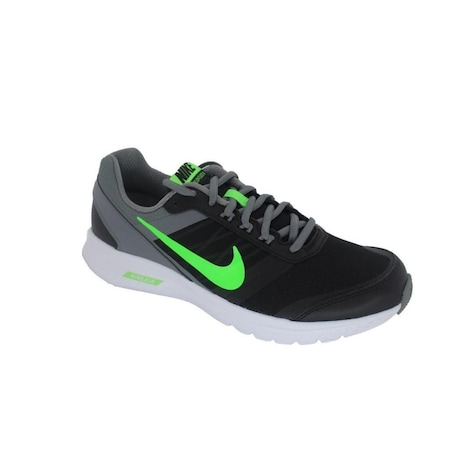 9efd56484d1 Nike Air Relentless 5 Spor Giyim   Ayakkabı - n11.com