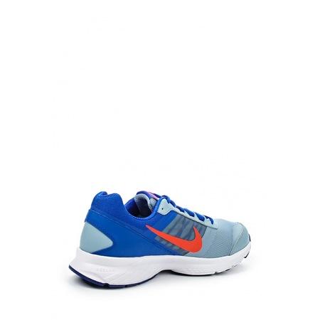 fccb0120da9 Nike Air Relentless Spor Ayakkabı Modelleri - n11.com