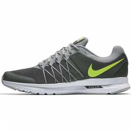 new arrival 83c27 89e82 Nike Air Relentless 6 Erkek Koşu Ayakkabı 843836-009 (45 numara)