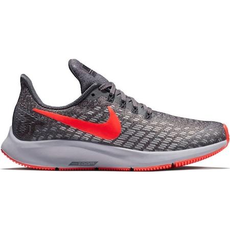 save off 66c09 9a95d Nike Air Zoom Pegasus 35 Günlük Yürüyüş Bayan Spor Ayakkabı No 37