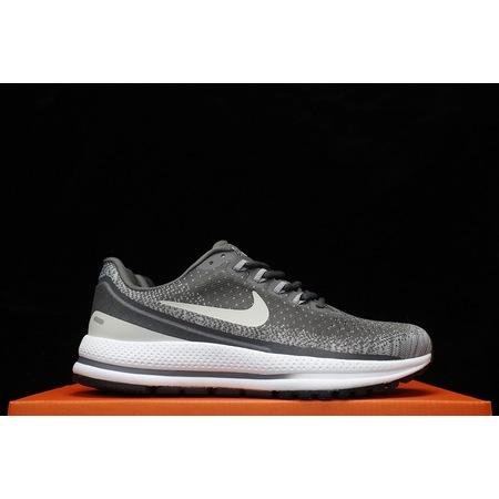 22b2c07507fb6 Nike Zoom Vomero Spor Ayakkabı Modelleri - n11.com