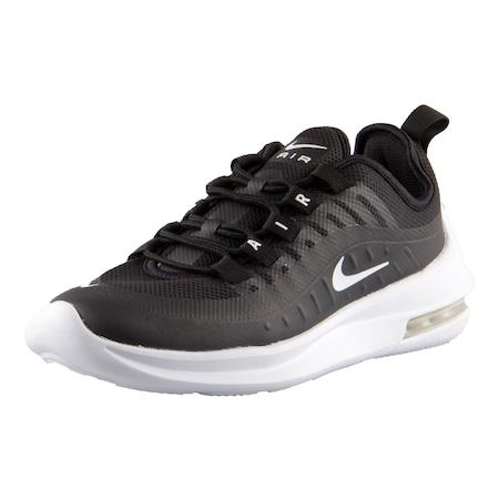 premium selection 56850 eac09 Nike AirMax Axis Kadın Günlük Ayakkabı 2018