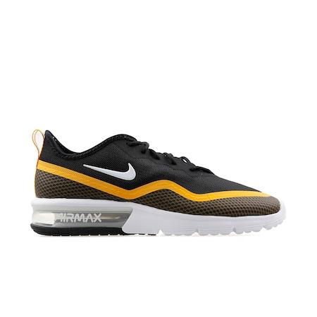 Nike Air Max Sequent Spor Ayakkabı Modelleri