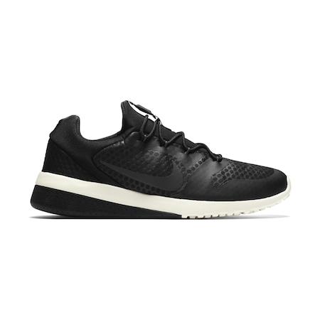 Nike Ck Racer 916780-005 Erkek Spor Ayakkabısı