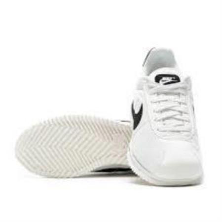 new style a5ddc 09513 Nike Cortez Ultra Sd 903893-100 Erkek Spor Ayakkabı