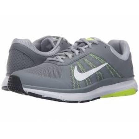 Nike Dart 12 Erkek Spor Ayakkabı 831532-007