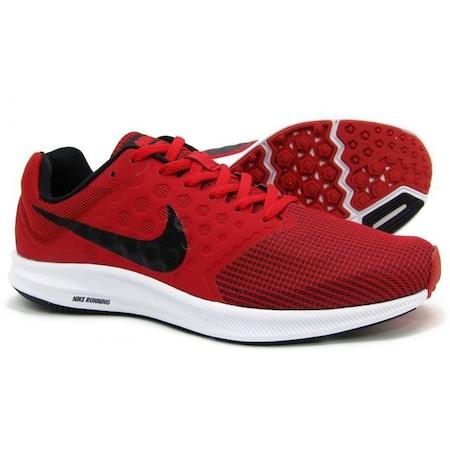 0db9d4e5dbbc Nike Günlük Spor Ayakkabı Modelleri - n11.com