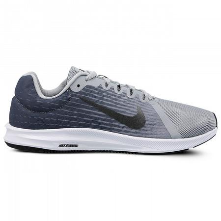 62c9ad908fff Nike Spor Ayakkabı - n11.com - 76 506