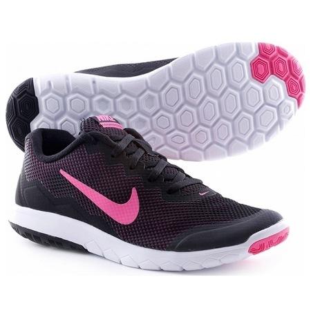 size 40 7931e d4309 Bayan Günlük Ayakkabı Spor Ayakkabı Modelleri - n11.com - 41 50