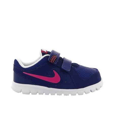 2bc0fb07ba66b Nike Kız Çocuk Ayakkabısı Spor Ayakkabı Modelleri - n11.com