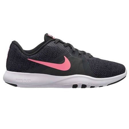 f8407bc497dc4 Nike Flex Trainer Spor Giyim   Ayakkabı - n11.com