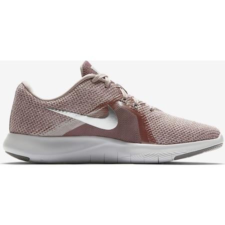 3f68d9167eed1 Nike Flex Trainer 8 Premium 924340-200 Bayan Kadın Spor Ayakkabı ...