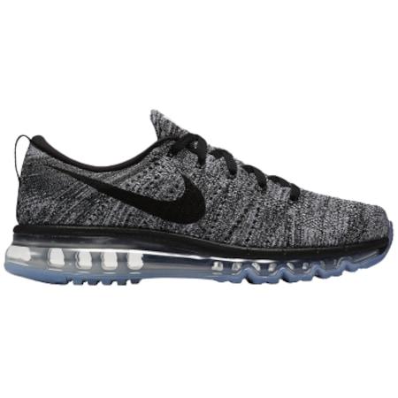 low priced 637b2 2b464 Nike Flyknit Max ERKEK SPOR AYAKKABI 620469-105
