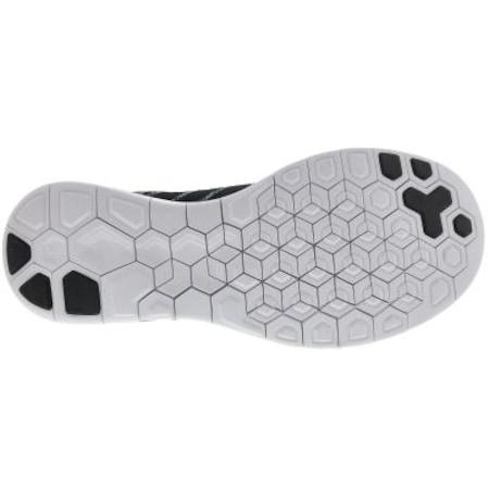 9883484bc170 Nike Free 4.0+ Flyknit Erkek Spor Ayakkabı 717075-001 - n11.com