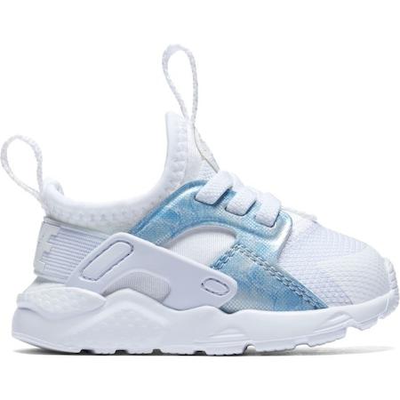 c69f509c275f Nike Huarache Run Ultra (td) Shoe Çocuk Ayakkabı - n11.com